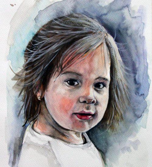 akvarell-001